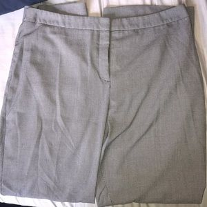 Dana Buchman Career Wear Dress Pants, size 18